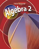 Algebra | McGraw-Hill Education |