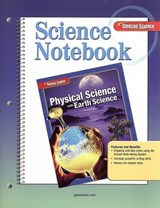 Science Notebook |  |