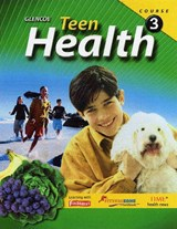 Teen Health, Course | McGraw-Hill Education |