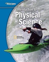 Introduction to Physical Science | McGraw-Hill Education |