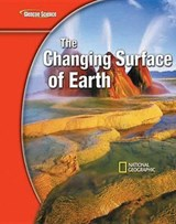 The Changing Surface of Earth | McGraw-Hill Education |