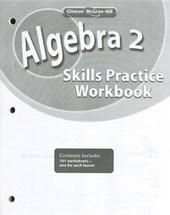 Algebra 2 Skills Practice Workbook