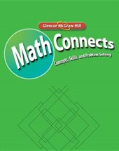 Math Connects, Course