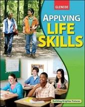 Applying Life Skills