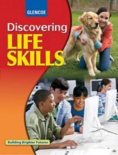 Discovering Life Skills