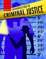 Introduction to Criminal Justice | Robert M. Bohm |