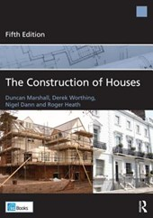Construction of Houses | Duncan Marshall |