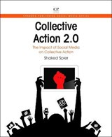 Collective Action 2.0 | Spier Shaked |
