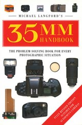 Michael Langford's 35mm Handbook | Michael Langford |