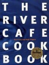 River Cafe Cookbook | Ruth Rogers |