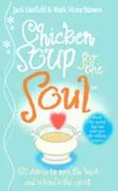 Chicken Soup for the Soul | Jack Canfield & Mark Victor Hansen |