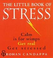 Little Book Of Stress