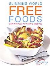 Slimming World Free Foods