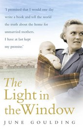 The Light in the Window | June Goulding |