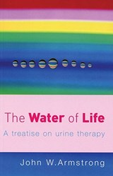 The Water of Life | J. Armstrong |