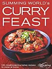 Slimming World's Curry Feast |  |