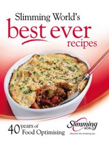 Best ever recipes | Slimming World |