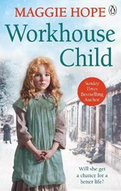 Workhouse Child | Maggie Hope |