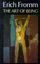 Art of Being | Erich Fromm |