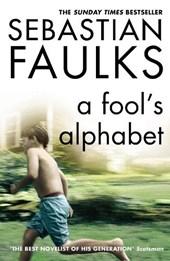 Fool's Alphabet