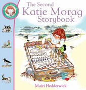 Second Katie Morag Storybook