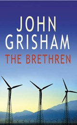 The Brethren | John Grisham |