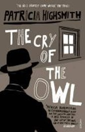 Cry of the owl | Patricia Highsmith |