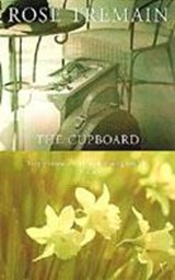 Cupboard | Rose Tremain |