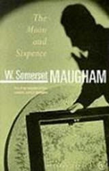Moon And Sixpence | Somerset Maugham |