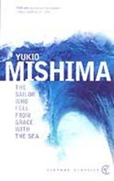 Sailor who Fell from Grace with the Sea | Mishima |