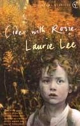 Cider With Rosie | Laurie Lee |