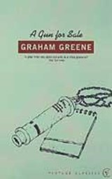 Gun For Sale | Graham Greene |