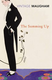 Summing Up | William Somerset Maugham |