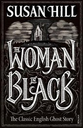 Woman In Black | Susan Hill |