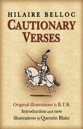 Cautionary Verses