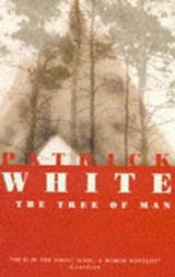 Tree Of Man | Patrick White |
