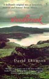 Woodbrook | David Thomson |