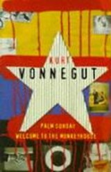 Palm Sunday / Welcome to the Monkeyhouse | Kurt Vonnegut |