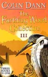Farthing Wood Collection