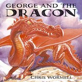 George And The Dragon | Chris Wormell |