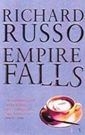 Empire Falls | Richard Russo |
