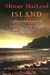 Island | Alastair MacLeod |