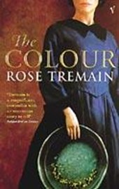 Colour | Rose Tremain |