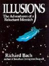 Illusions | Richard Bach |