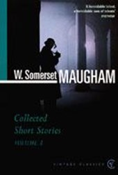 Collected Short Stories Volume