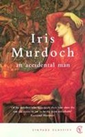 Accidental Man | Iris Murdoch |