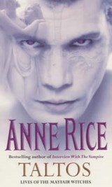 Taltos | Anne Rice |