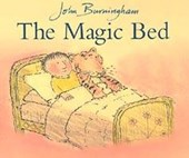 Magic Bed