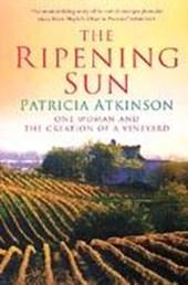 Ripening Sun