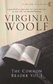 Common Reader: Volume